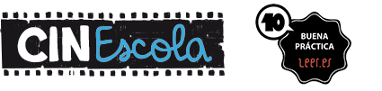 Cinescola